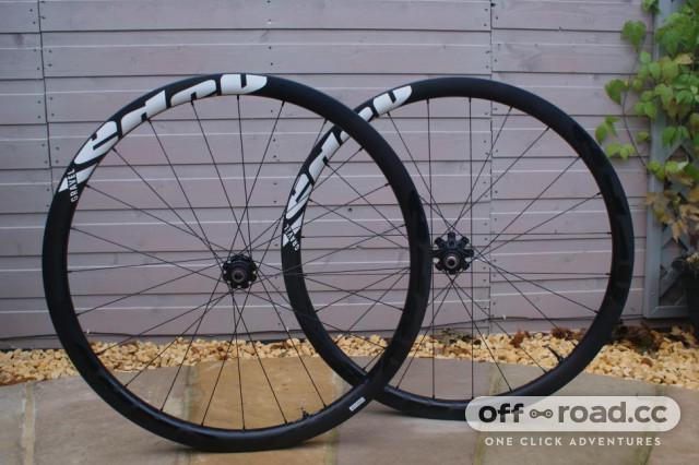 edco-gravel-wheels-1.jpeg