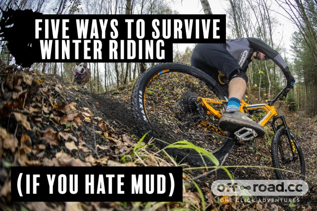 feature-survive-riding-hate-mud.jpg