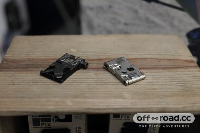 fix:fixpro2.jpg