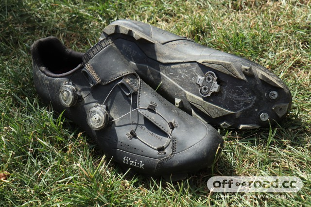 fizik infinito x1 shoes2.JPG