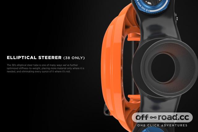 fox-38-steerer.png