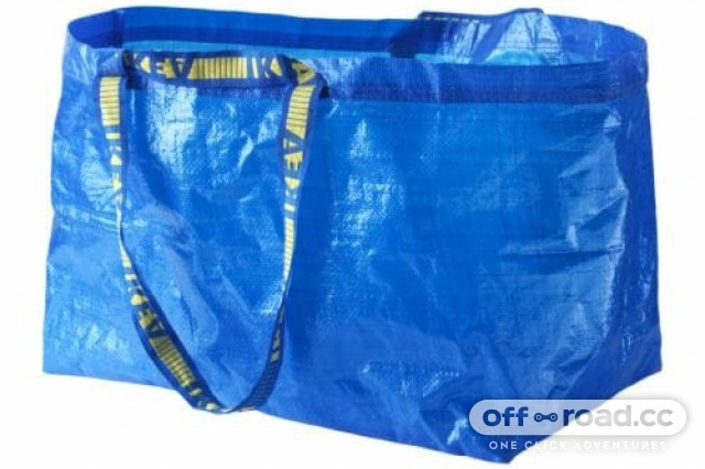 frakta-carrier-bag-large-blue__79087_pe202617_s4.jpg