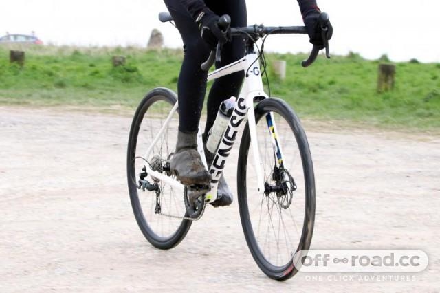 genesis-datum-10-riding-3.jpg