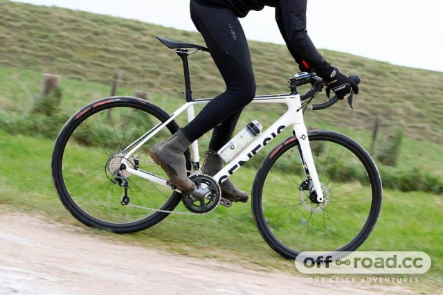 genesis-datum-10-riding-4.jpg