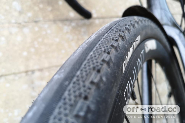 goodyear country ultimate tubeless tyre.jpg