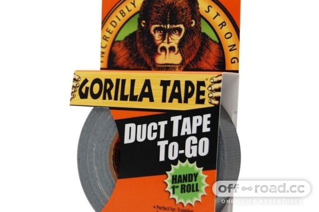 gorilla-tape.jpg