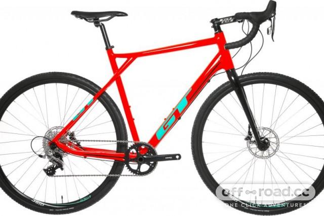 gt-grade-al-cx-rival-2017-cyclocross-bike-cyclocross-bikes-red-g11337m5051-0.jpg