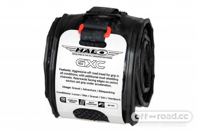 halo-gravel-tyre-range-packaging.jpg