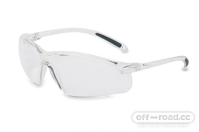 honeywell-a700-glasses.jpg