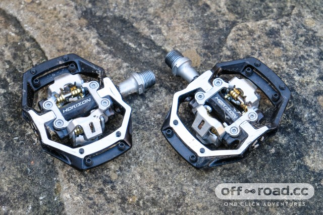 horizon cs pedals2.jpg