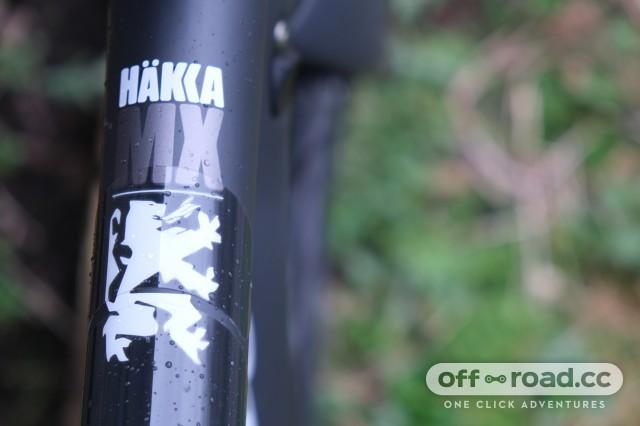 ibis hakka mx24.JPG