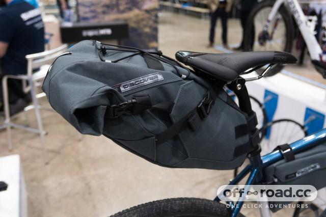 icebike-2019-roundup-114.jpg
