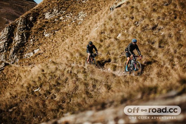 jeroboam ride report9.jpg