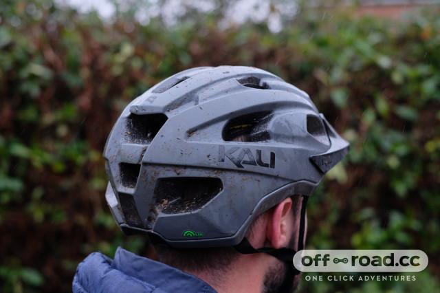 kali-peak-helmet-review-2.jpg