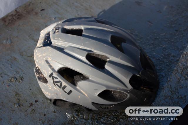 kali-peak-helmet-review-9.jpg