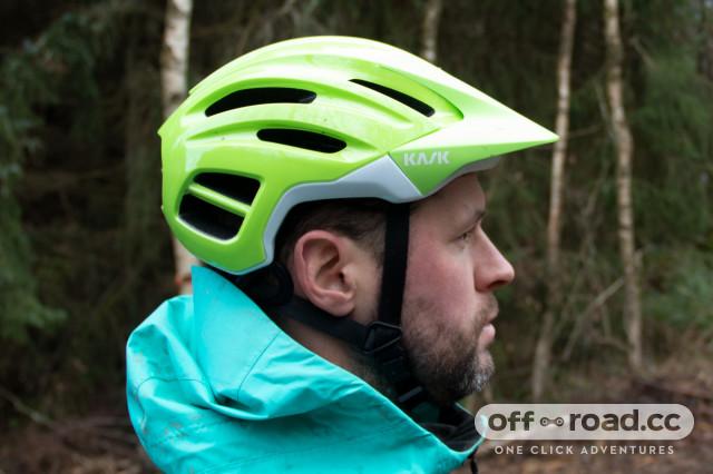 kask-caipi-helmet-review-1.jpg