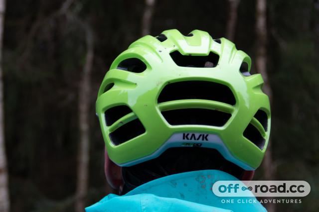 kask-caipi-helmet-review-2.jpg