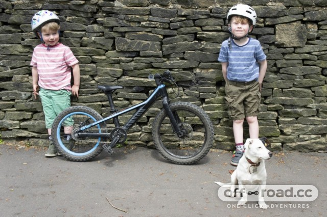 kids-mtb-helmets.jpg