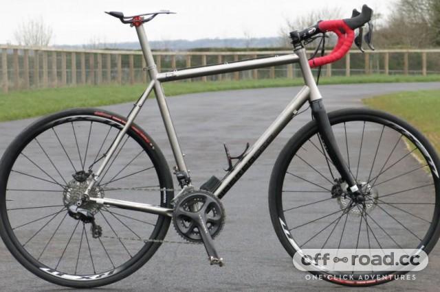 kinesis-tripster-atr-full-bike-2.jpg