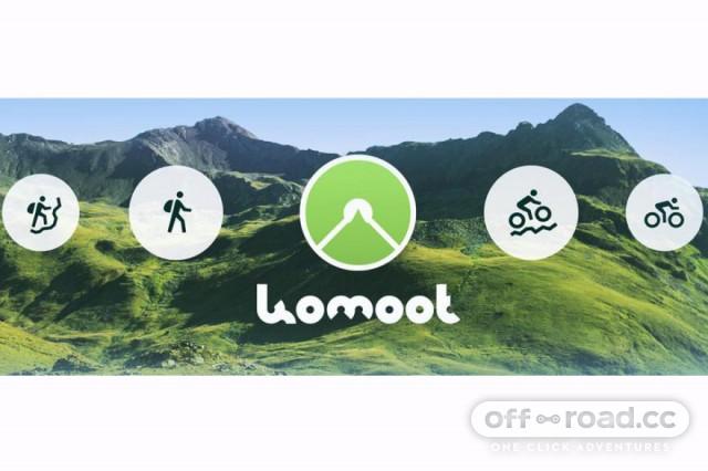 komoot logo.jpg