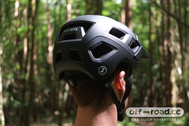 lazer-coyote-helmet-review-1.jpg