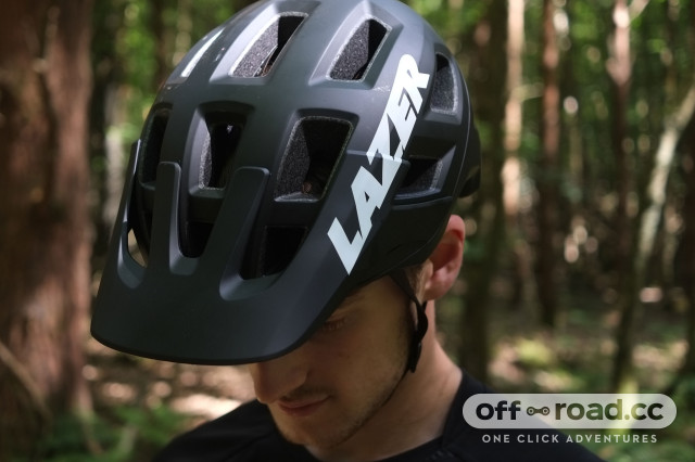 lazer-coyote-helmet-review-4.jpg