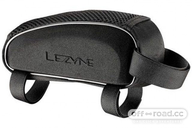 lezyne-energy-caddy-na-EV268253-9999-1.jpg