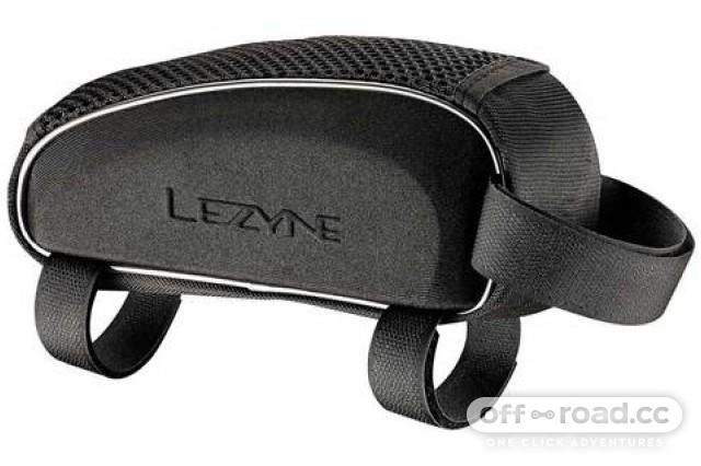 lezyne-energy-caddy-na-EV268253-9999-1.jpg