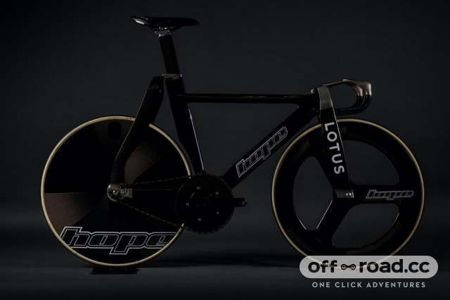lotus-hope-track-bike1.jpg