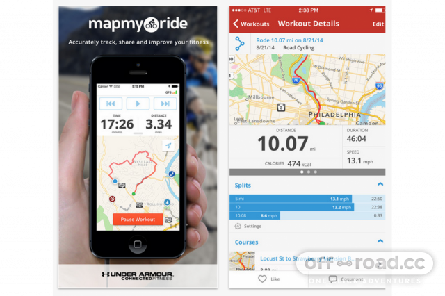 mapmyride.png