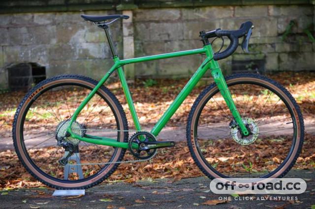 mason-bokeh-grx-full-bike.jpg