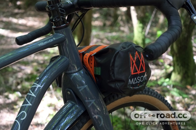 mason-iso-in-search-of-bike-review-16.jpg