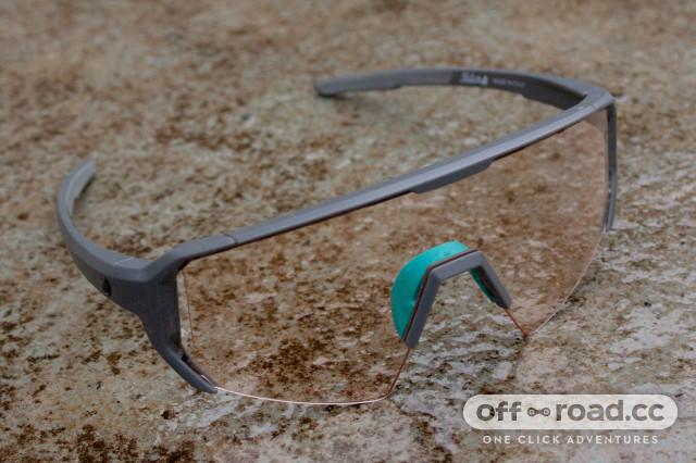 melon-optics-alleycat-glasses-2020-review-1.jpg