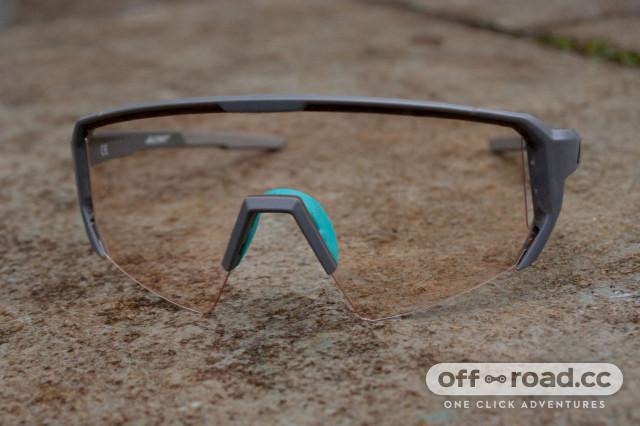 melon-optics-alleycat-glasses-2020-review-2.jpg