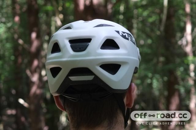 met-helmet-review-2.jpg