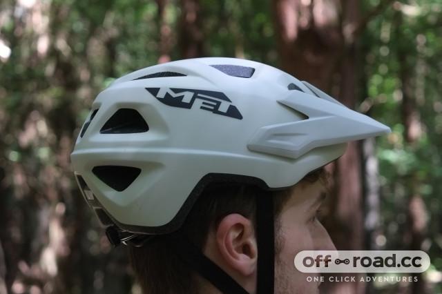met-helmet-review-3.jpg