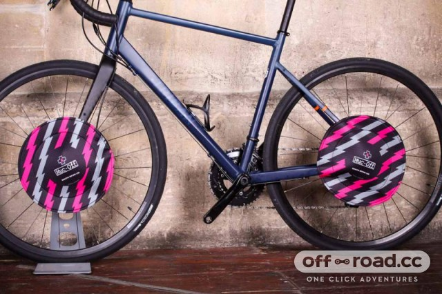 muc-disc-brake-covers.jpg
