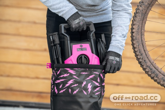 muc-off-pressure-washer-105.jpg