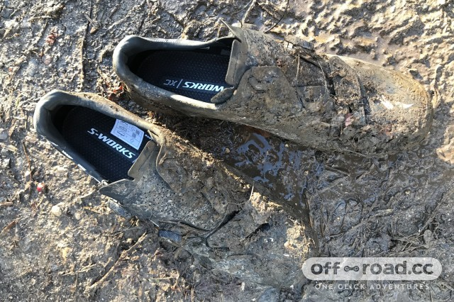 muddy s-works shoes.jpg