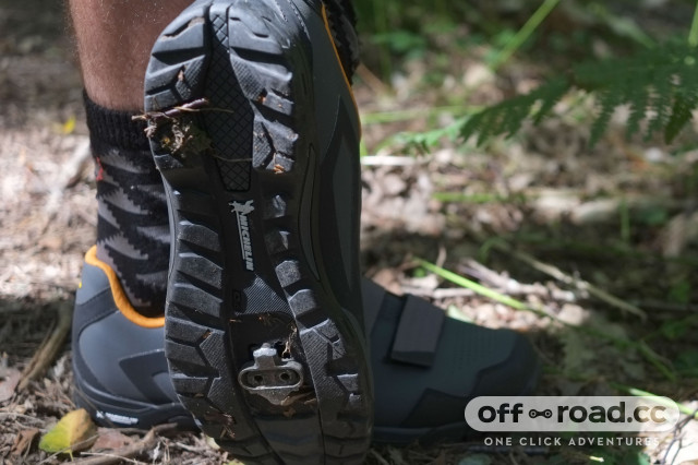 northwave-shoes-review-5.jpg