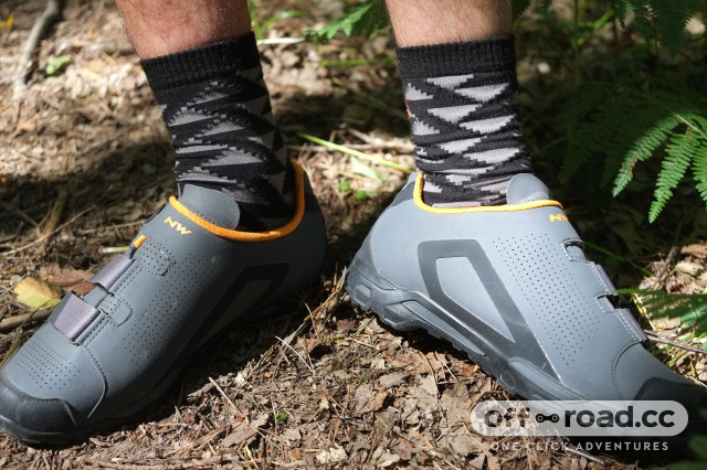 northwave-shoes-review-6.jpg