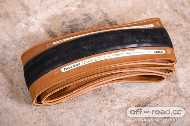 panaracer gravel king 700x35c tyre.jpg