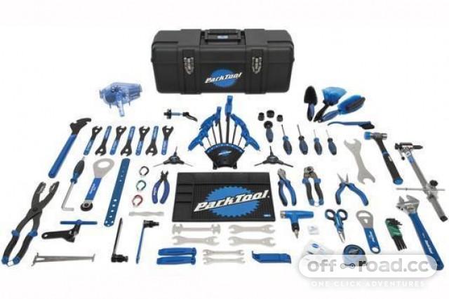 park-tool-tools-park-tool-pk3-professional-tool-kit