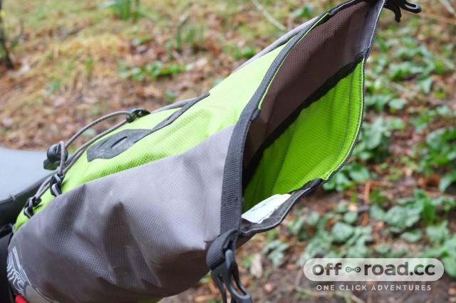 polaris-seatpack-review-8002.jpg