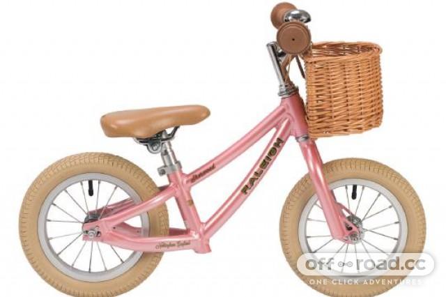 raleigh-balance-bike-1.png