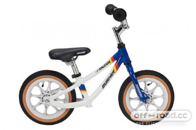 raleigh-balance-bike-2.png