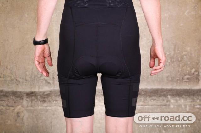 rapha-womens-brevet-bib-shorts-back.jpg