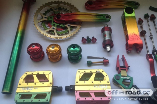 retro-ebay-groupset.jpg
