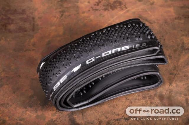 schwalbe-g-one-bite-microskin-tyres.jpg