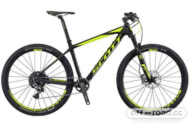 scott-scale-700-rc-2016-mountain-bike-black-yellow-EV253333-8510-1.jpg